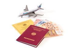Szczepienia i dokumenty przed podróżą do Hiszpanii, CostaBlanca