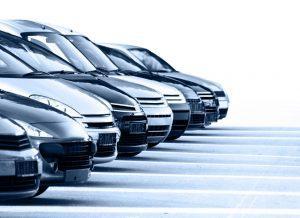 Wypożyczalnie samochodów w Alicante, CostaBlanca