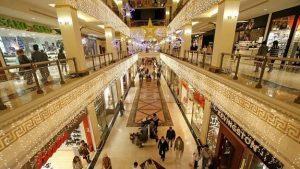 Okazje i marki w Alicante, CostaBlanca