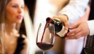 Odkrywanie win z Alicante, CostaBlanca