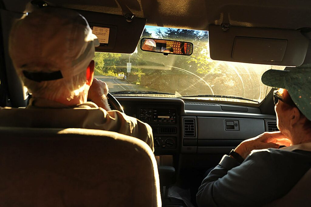 Jak Wymienić Swoje Prawo Jazdy w Hiszpanii, CostaBlanca